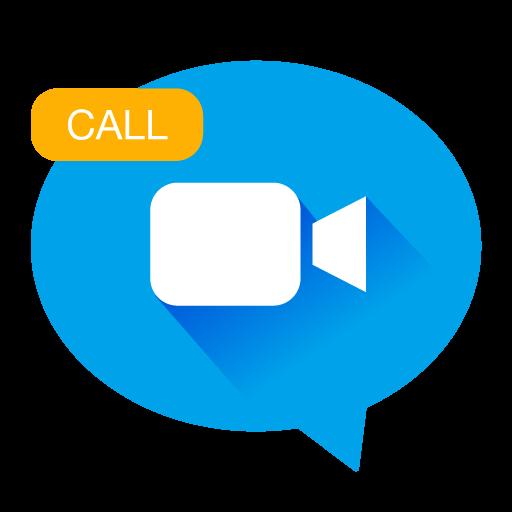 Video Call OS 10