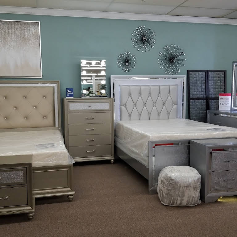 Furniture Express - Furniture Store in Shreveport