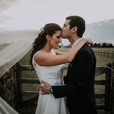 Wedding photographer Mauricio Gomez (mauriciogomez). Photo of 12.09.2017