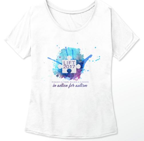 LFIT 2017 t-shirt.png