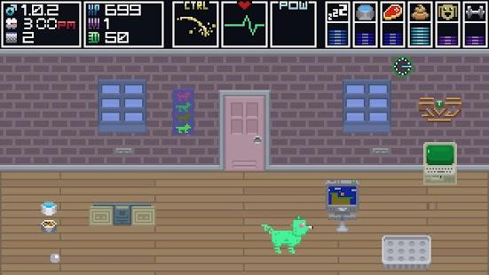 Domestic Dog (Trial Version) apk screenshot 2