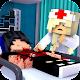 Modern Hospital Craft - Blocky Doctor Sim 2018 for PC-Windows 7,8,10 and Mac