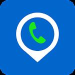 Mobile Phone Number 2 Location v6.7