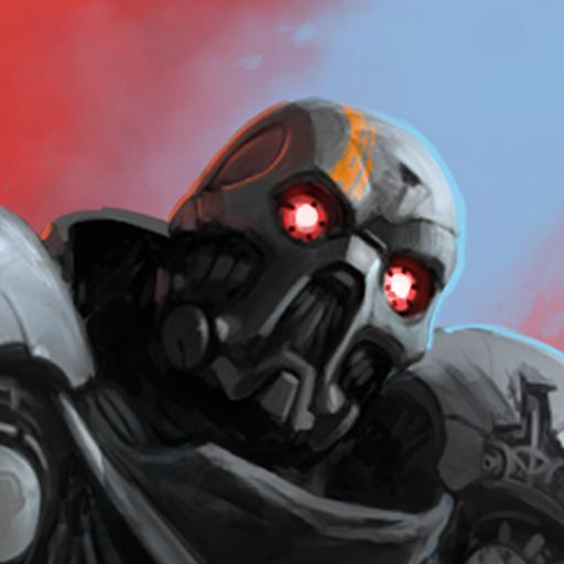 Void of Heroes (game)