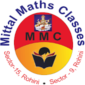 Mittal Maths Classes