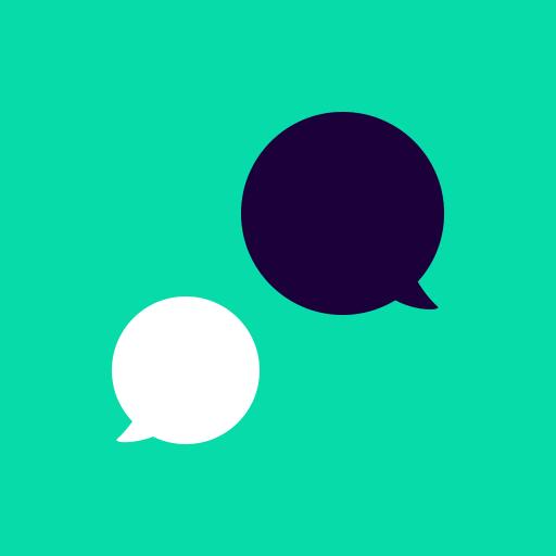 ingyenes próba társkereső chat vonalak