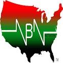 National Black Nurses Network