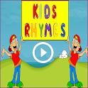 Nursery Rhymes & Kids Songs icon