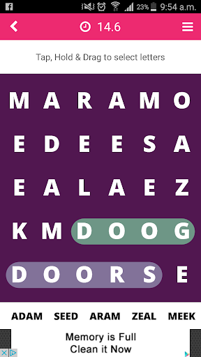 玩免費拼字APP|下載Jehovah's Witnesses Word Game app不用錢|硬是要APP