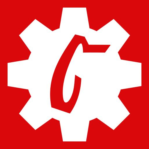 Currie Enterprises Calculators 遊戲 App LOGO-硬是要APP