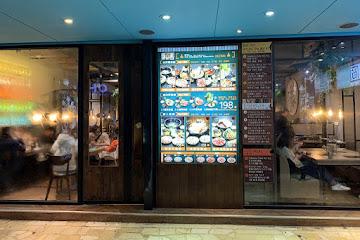 食焱廠創意鍋物 昆明店