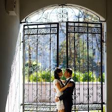 Wedding photographer Vitaliy Matusevich (vitmat). Photo of 03.04.2014
