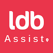 LDB Assist - Create Your Business Micro App