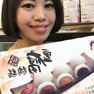 寶桂飲食店