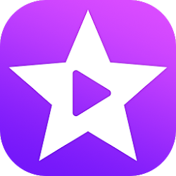Free Editting Movie - Create Videos Easily