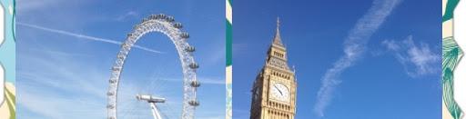 A-List London封面主圖