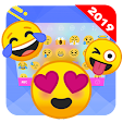 Emoji One S.. file APK for Gaming PC/PS3/PS4 Smart TV