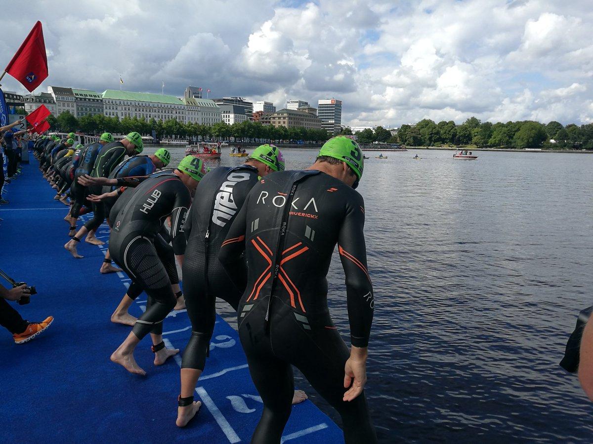 Hamburg pływanie mężczyźni.jpg