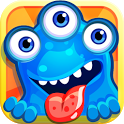Monster Story by TeamLava™ icon