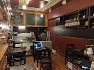 Fusion Cafe photo 9
