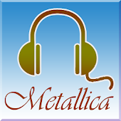 Songs of METALLICA
