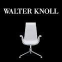 Walter Knoll icon