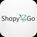 Shopy2Go icon