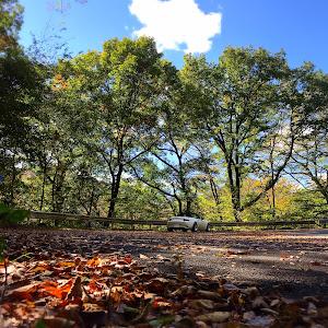 ロードスター ND5RC のカスタム事例画像 suzukihi さんの2020年10月24日12:34の投稿