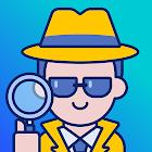 Investigator3D