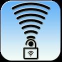 WiFi Auto Unlock 2021 icon