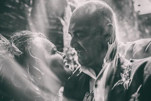 Fotógrafo de bodas Marcos Sanchez  valdez (msvfotografia). Foto del 16.10.2017