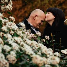Wedding photographer Evgeniy Kels (zenitfz). Photo of 21.05.2016