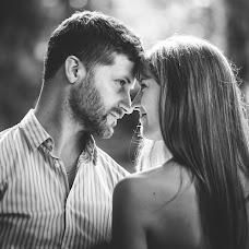 Wedding photographer Matias Sanchez (matisanchez). Photo of 24.08.2018
