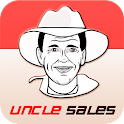 Uncle Sales