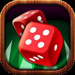 Backgammon - Play Free Online
