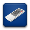 DIRECTV Remote Control icon
