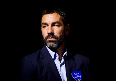 """Robert Pirès : """"On va faire peur à beaucoup d'équipes"""""""