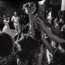 Wedding photographer Efrain Acosta (efrainacosta). Photo of 06.11.2018