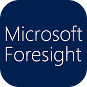 Microsoft Foresight