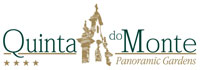 Quinta do Monte | Madeira | Web Oficial