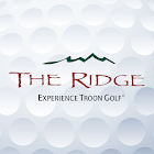 The Ridge icon
