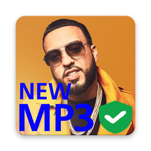 French Montana MP3 2019 Android APK Download Free By Abdo Group