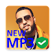 Download French montana MP3 2019 For PC Windows and Mac