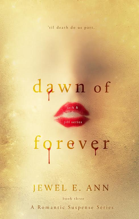 dawn of forever jewel e ann.jpg