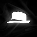 Frank Sinatra 100 icon