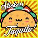 Stickers Taquito (app)