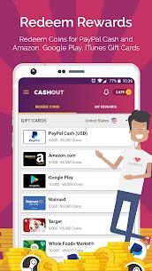 CashOut 8
