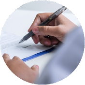 Completar los formularios de autorización