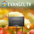 Evangel TV icon