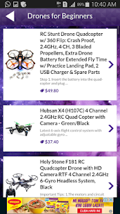 Tải Drones APK